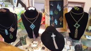 jewelry store virginia beach