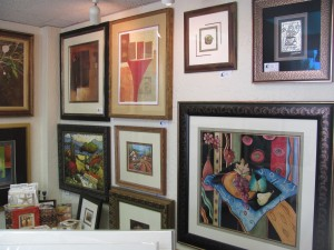 More Gallery2012 009